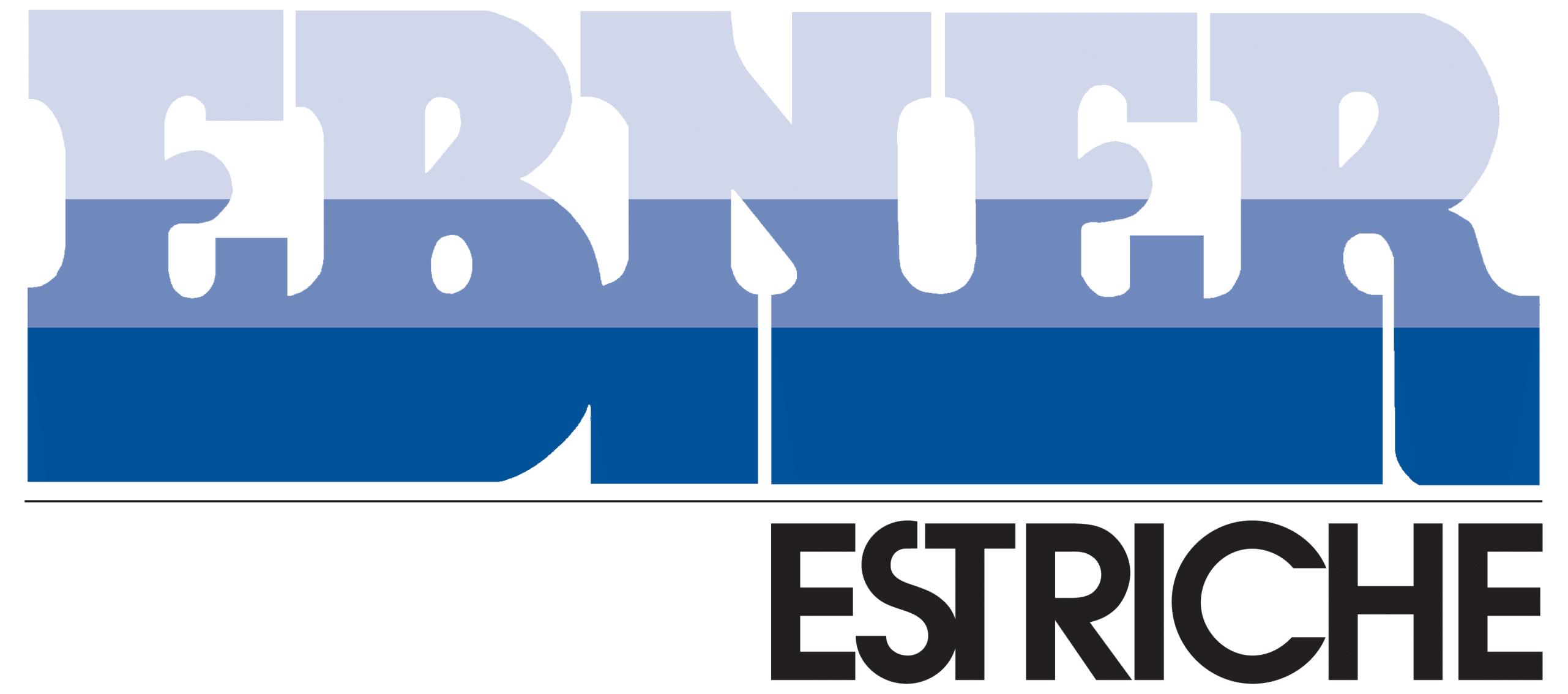 Logo Ebner-Estriche GmbH